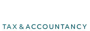 ABFA Accountants Logo